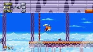 Switch_SonicMania_screen_04