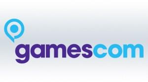 Nintendo Details Gamescom Playable Games