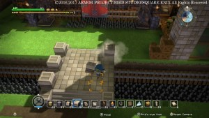 Dragon-Quest-Builders-6