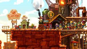 SteamWorld-Dig-2-Screenshot-11