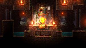 SteamWorld-Dig-2-Screenshot-12