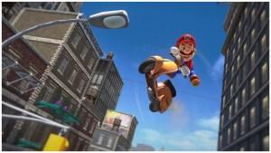 Super-Mario-Odyssey-10