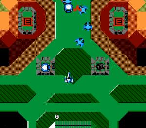 Alpha-Mission-5