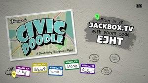 Jackbox-Party-Pack-4-16
