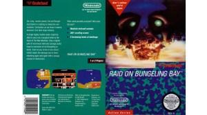 feat-raid-on-bungeling-bay