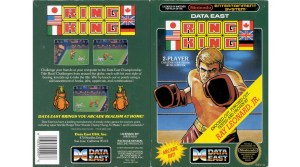 feat-ring-king