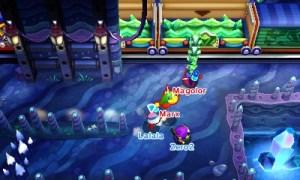 3DS_KirbyBR_ND0913_SCRN_03_bmp_jpgcopy