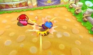 3DS_KirbyBR_ND0913_SCRN_07_bmp_jpgcopy
