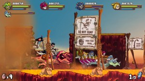Switch_CavemanWarriors_screen_01