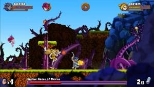 Switch_CavemanWarriors_screen_05