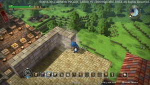 Switch_DragonQuestBuilders_NE_SS_02