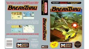 feat-breakthru