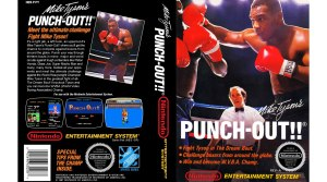 Mike Tyson's Punch-Out!! Review