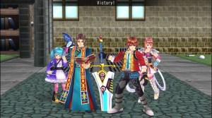 Revenant Saga Review