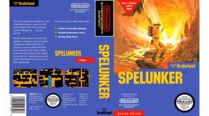feat-spelunker