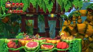 Donkey Kong Country Tropical Freeze-6
