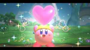 Kirby Star Allies-5