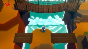 Switch_WorldtotheWest_screen_04
