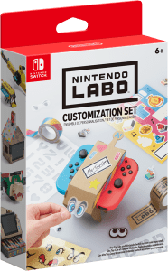 customization-box