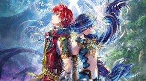 Ys VIII: Lacrimosa of DANA Arrives This June On Nintendo Switch
