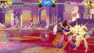 PS4-TestKit-G074-Soranaka