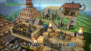 Switch_DragonQuestBuilders_screen_01