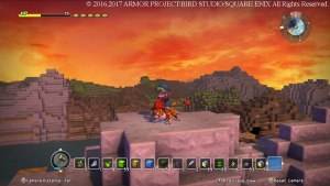 Switch_DragonQuestBuilders_screen_06