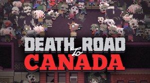 Death Road To Canada Review