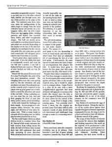 Electronic Game Player Jan:Feb 88 - pg 44