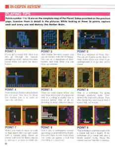 Official Nintendo Player's Guide Pg 58