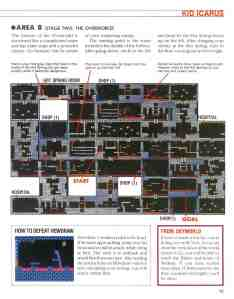 Official Nintendo Player's Guide Pg 75