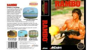 feat-rambo