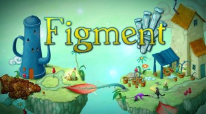 Figment Review