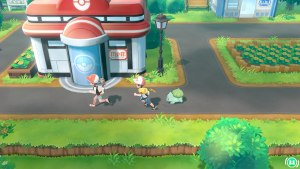 Pokemon-Lets-Go-5