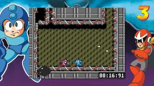 Switch_MegaManLegacyCollection_screen_05