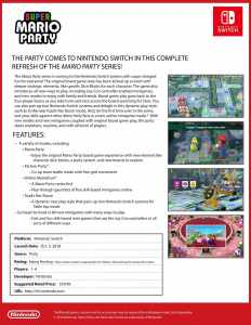 E32018-Factsheet-SuperMarioParty-Switch-ver2