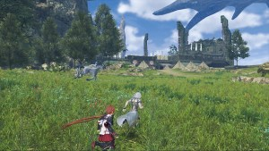 NintendoSwitch_XenobladeChronicles2TtGC_scrn07_E3