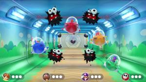 Super Mario Party-1