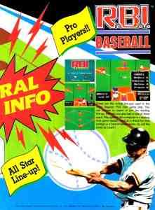 Nintendo Power | July August 1988 - pg 43