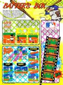 Nintendo Power | July August 1988 - pg 46