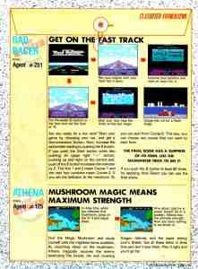 Nintendo Power | July August 1988 - pg 57