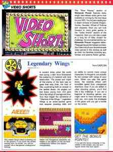 Nintendo Power | July August 1988 - pg 80