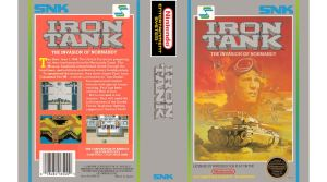feat-iron-tank