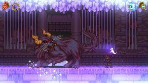 Battle-Princess-Madelyn-3