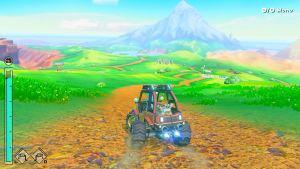 Labo-Vehicle1