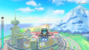 Labo-Vehicle3