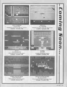Electronic Game Player | Sept Oct 1988-11
