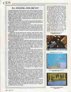 Electronic Game Player | Sept Oct 1988-26