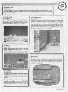 Electronic Game Player | Sept Oct 1988-65