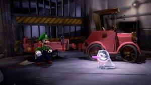 Luigis-Mansion3-3